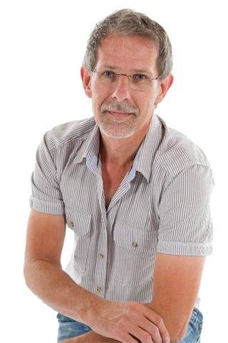 Gert Rijkee